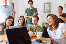 Student Organizations Templates