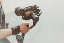 In-house Video Production Templates