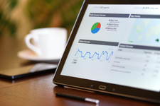 Web Analytics Report Templates