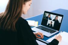 Weekly Team Meetings Templates