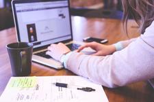 Content Marketing Management Templates