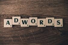 Google Adwords Reports Templates