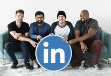LinkedIn Ads Tracker Templates
