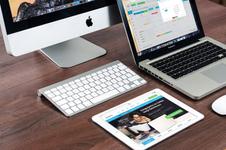 Website Performance Management Templates