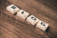 Blog Content Calendar Templates