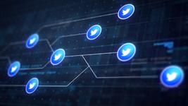 Twitter Posts Tracker  Templates