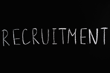 Recruitment Templates