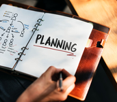 Product Planning & Roadmap Templates