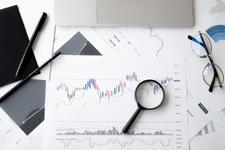 Marketing KPI Tracker  Templates