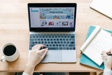 Social Media Planning and Design Templates