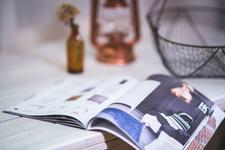 Print Editorial Calendar Templates