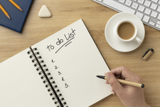 To-do List Templates