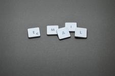 Copy Management Templates