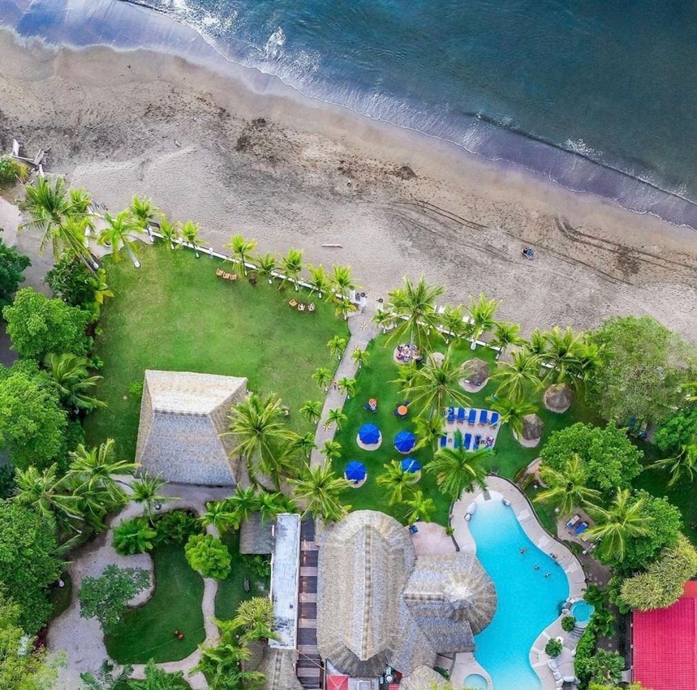 Costa Rica 001