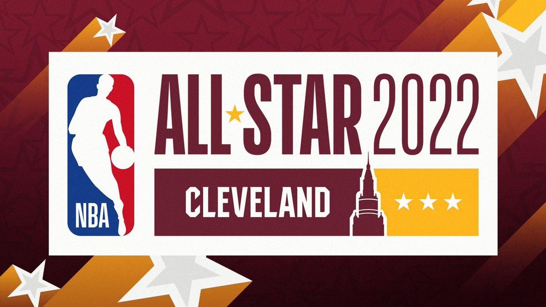 2022 All Star Weekend
