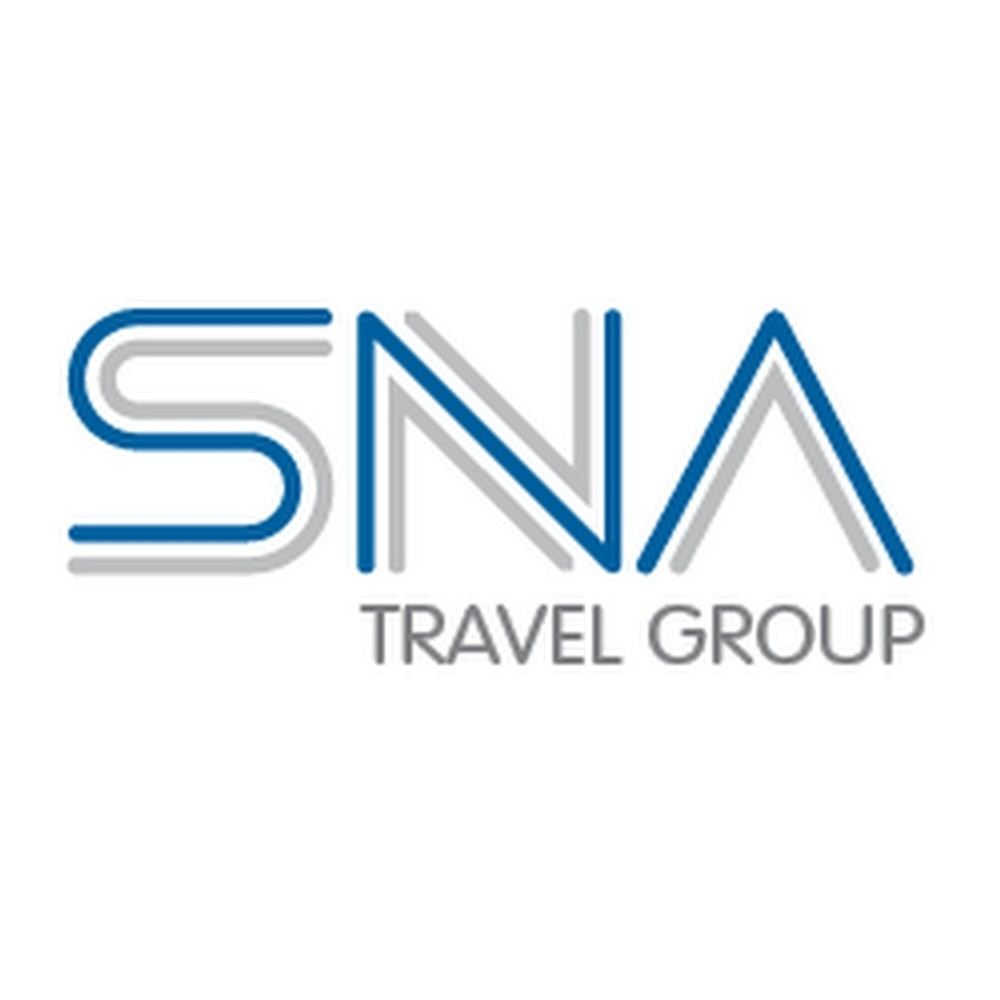 SNA Tours Payments