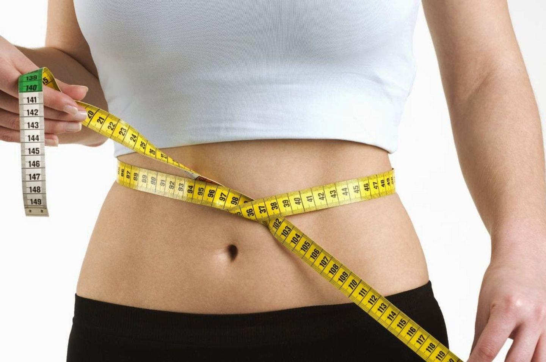 Revolyn Keto Burn : Natürlicher Weg, um überschüssiges Fett zu verbre