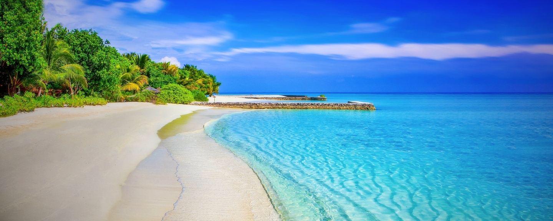 Sojo Mauritius