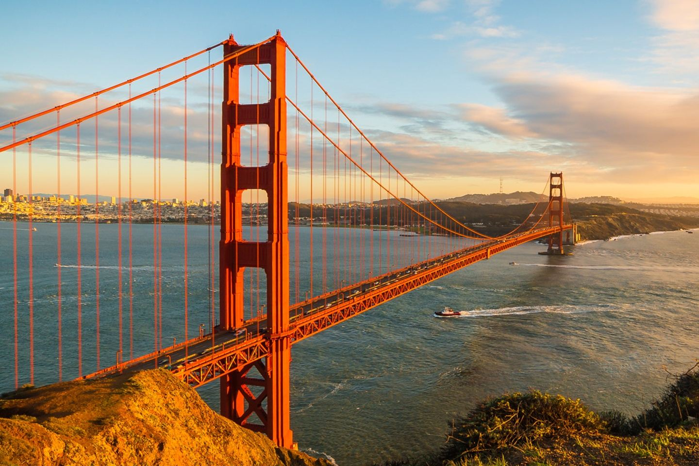 Green Bay Packers at San Francisco 49ers Game Travel Package