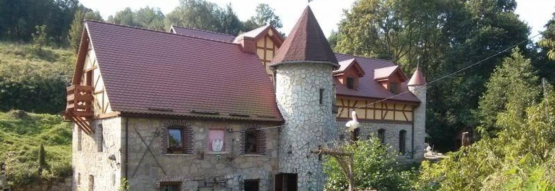 Women's Magical Writers Retreat Poland