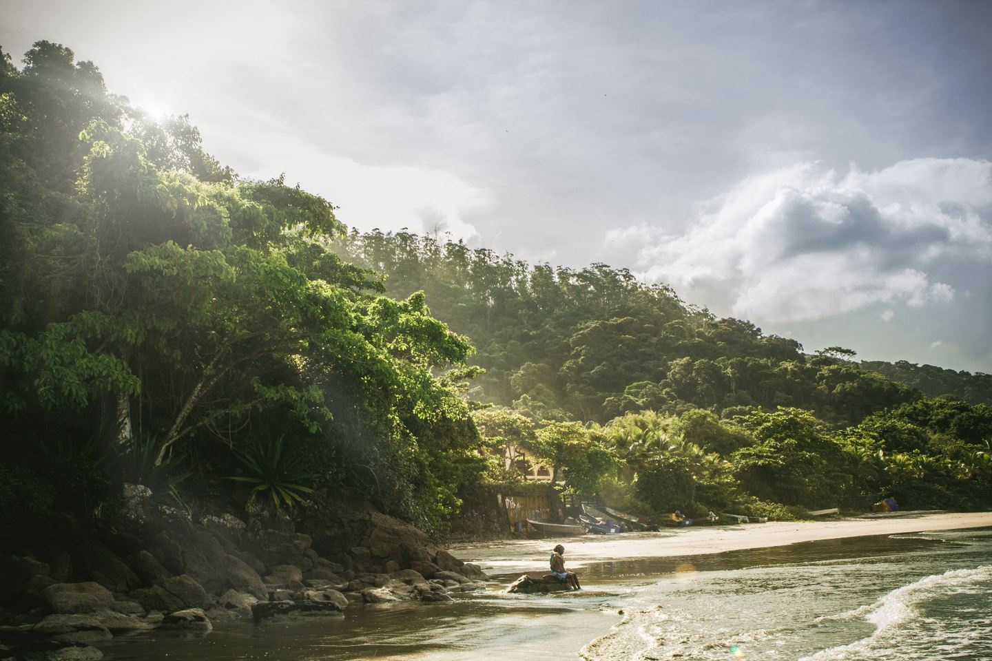 Discover the Real Jamaica
