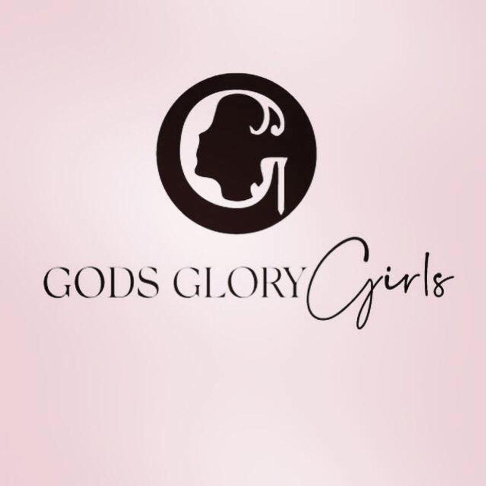 Gods Glory Girls Retreat