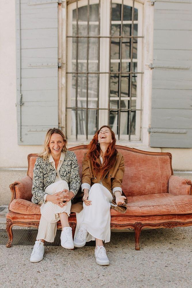 Arles Retreat 15 + 16 juin 2019