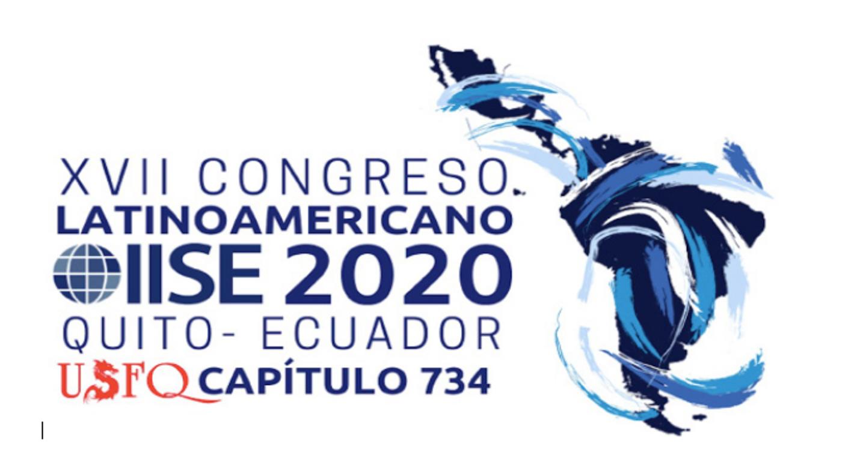 HOSPEDAJE PARA XVII CONGRESO LATINOAMERICANO IISE 2020