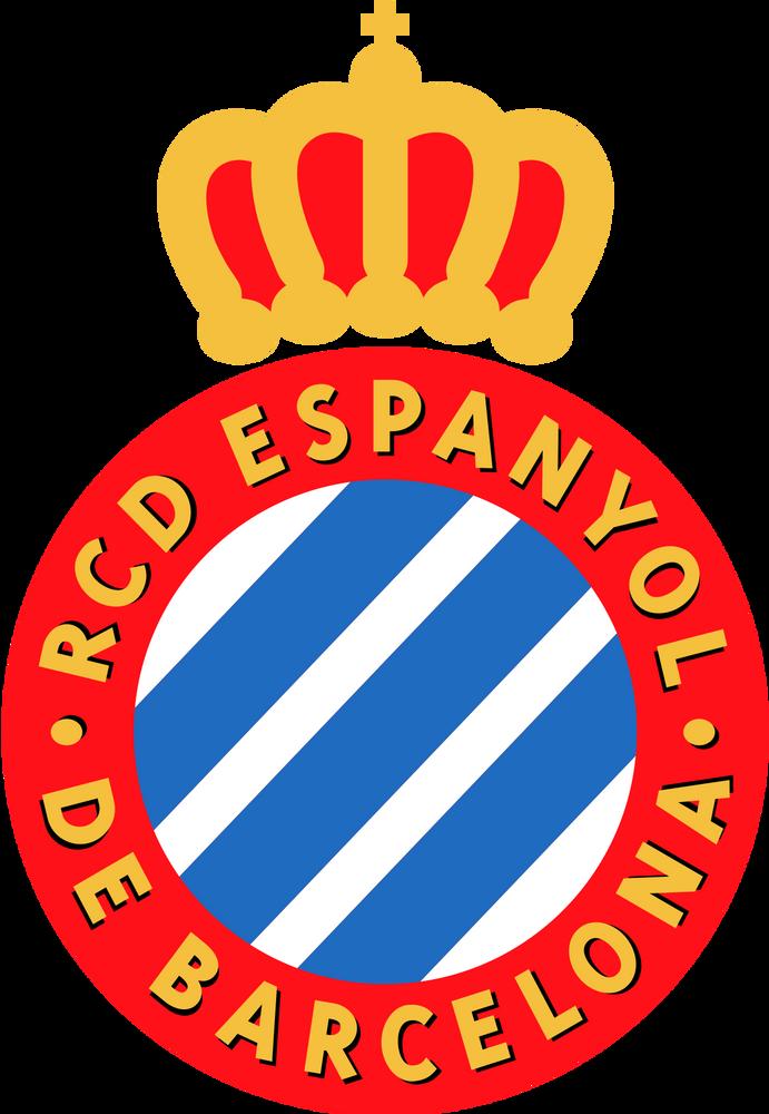 Staż Szkoleniowy w Barcelonie - odwiedź Akademię Espanyol!