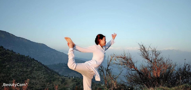 7 days Detox, Rejuvenating, Meditation & Yoga Retreat in Himalayas