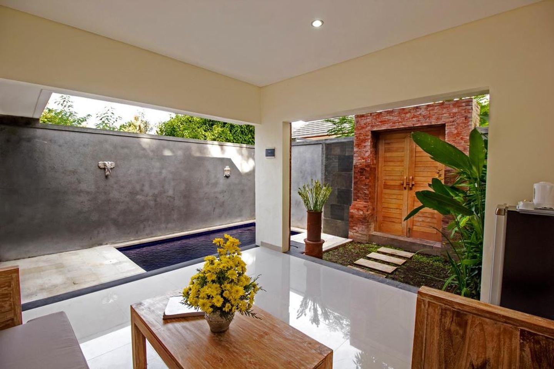 200hr Hatha & Vinyasa Yoga TTC In Private Villa at Sanur, Bali