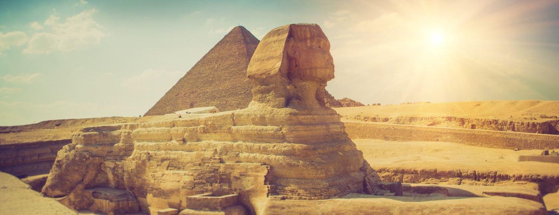 Sacred Soul Adventure Egypt 2019