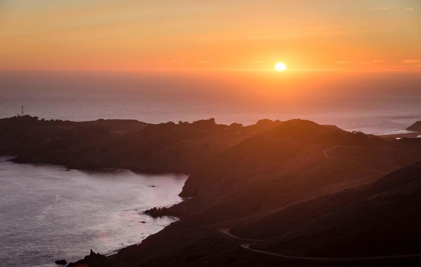 West Marin Nature + Foodie Experience