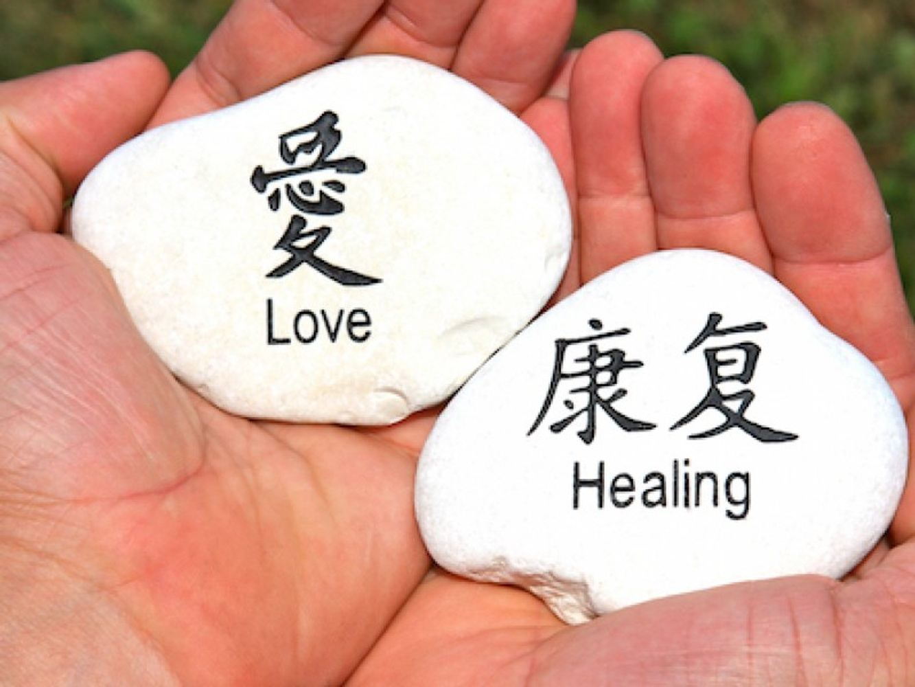 EMOTIONAL HEALING & RELATIONSHIP RETREAT IN KAKHETI