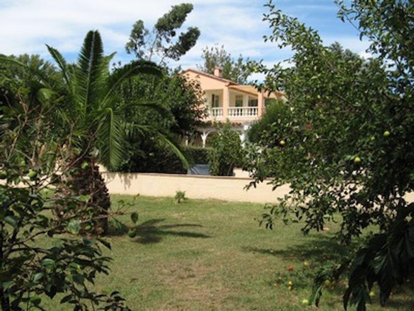 Riviera Yoga and Meditation Retreat, Gulf of St Tropez