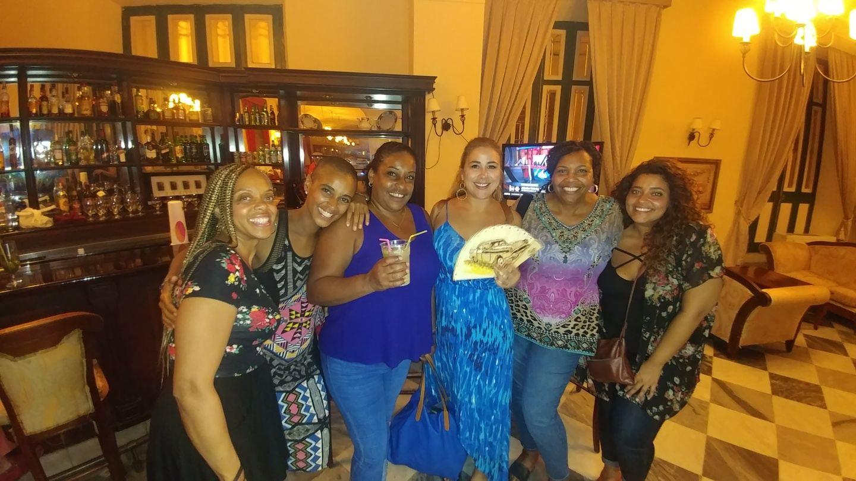 Amora's Celebration of Life Retreat