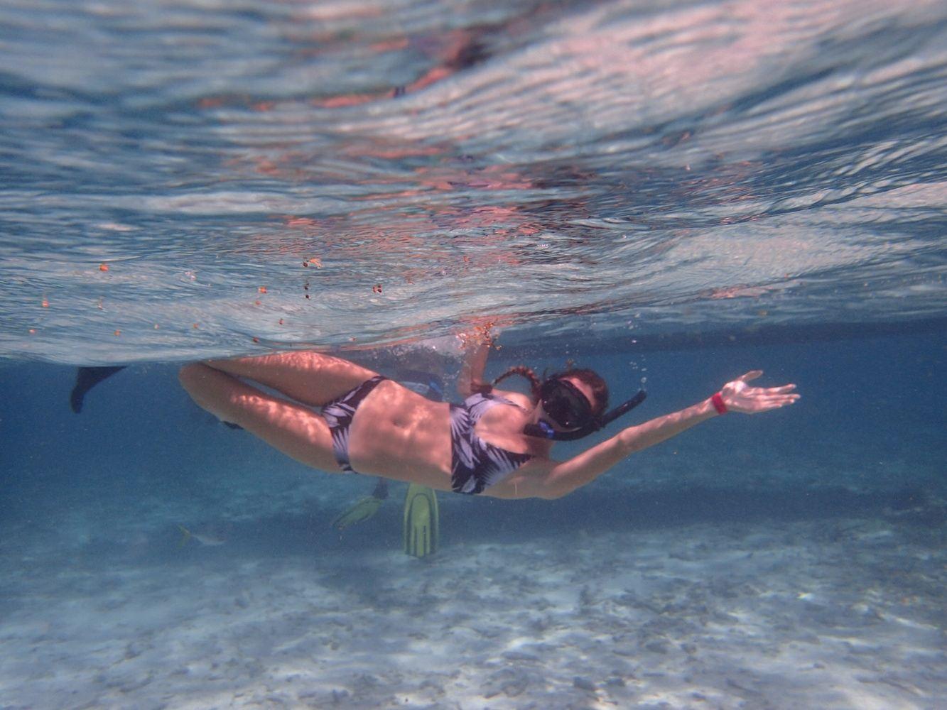 Belize Yoga and Adventure Retreat