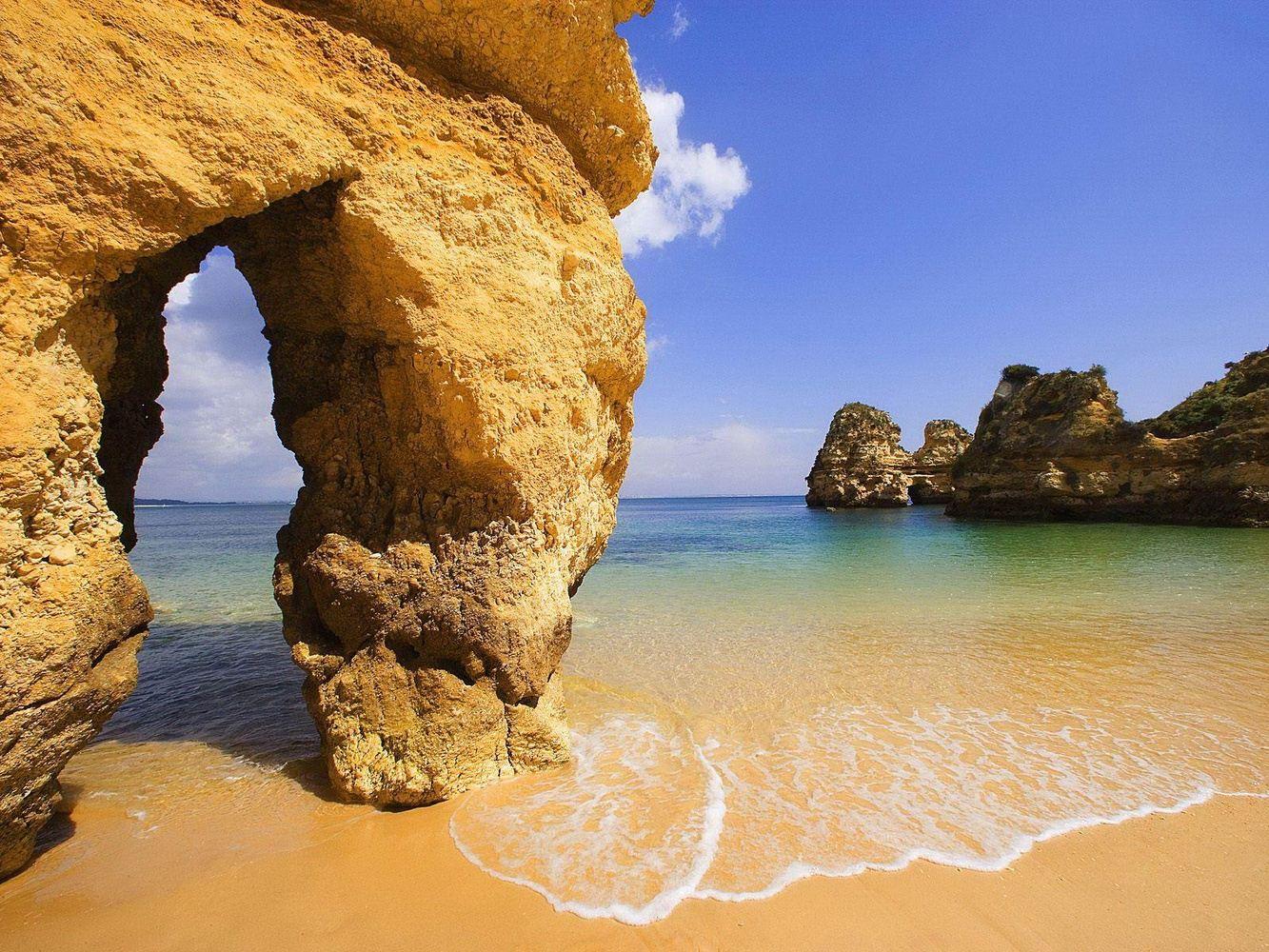 Yalla Portugal