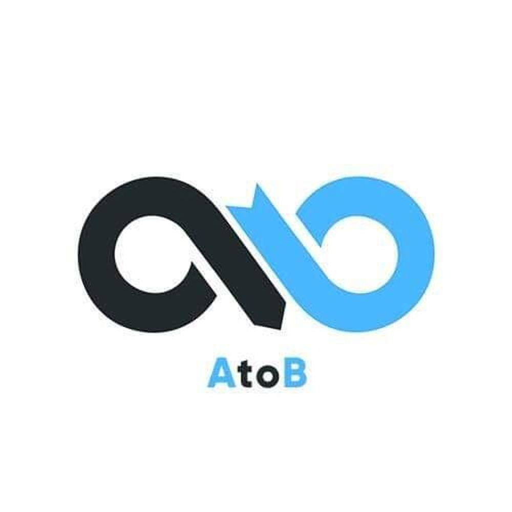 AtoB airport taxi service: airport transfers & chauffeur service