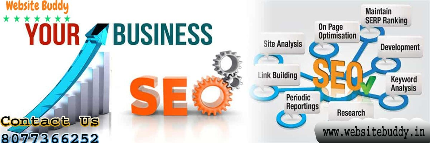 ecommerce seo packages