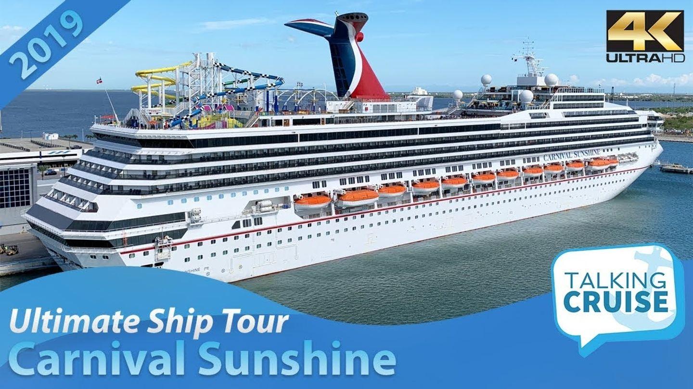 Margie McLean Founation Cruise