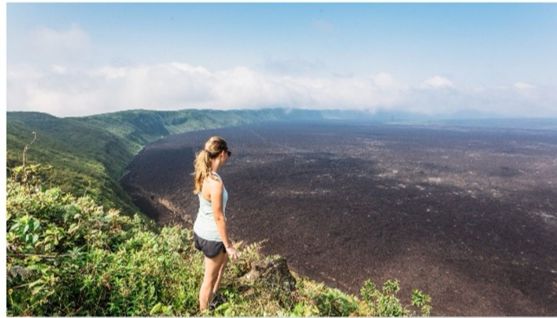 tour volcan