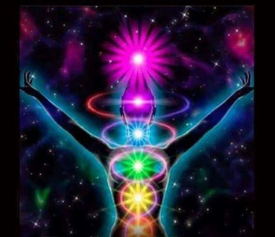 Awaken the Wayshower Within