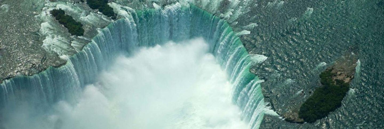 Niagara Falls Tours - ToNiagara