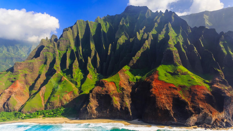 Makahiki Retreat on Kauai