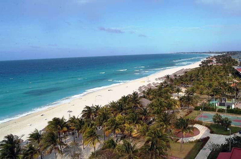 Cuba Varadero 8 days, Hotel Puntarena Playa Caleta 4 * all inclusive