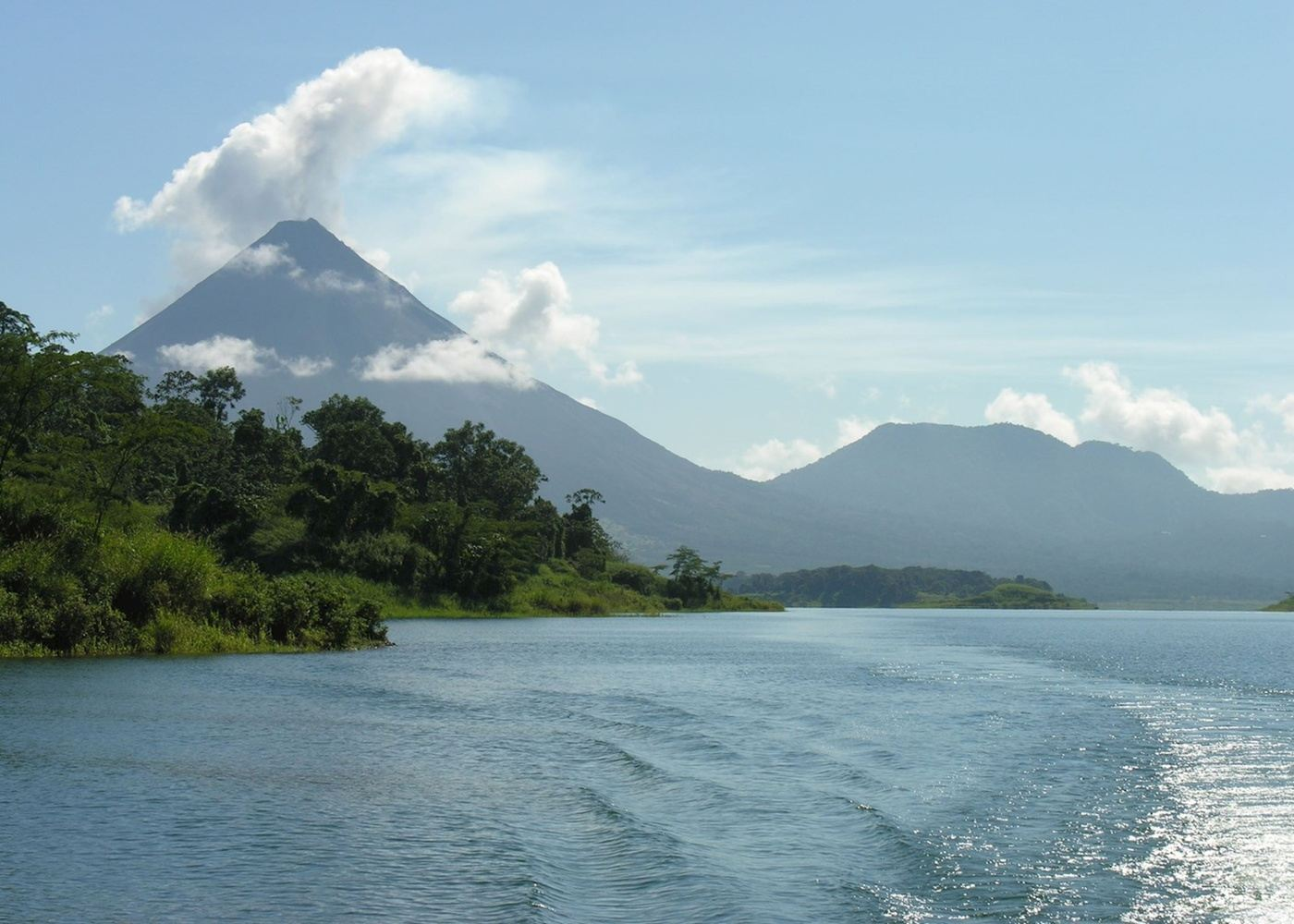 Ancient Wisdom for Modern Balance: Heal and Transform in Costa Rica