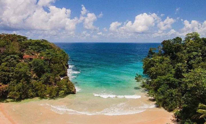 Jamaica Sightseeing Adventure