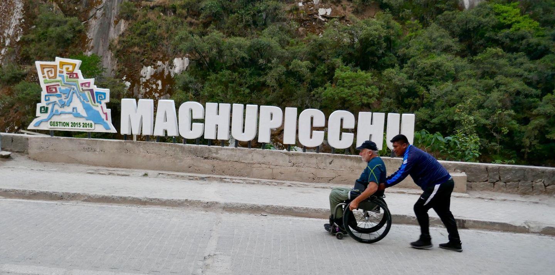 12 DAYS, AMAZON + TITICACA LAKE & MACHU PICCHU!!
