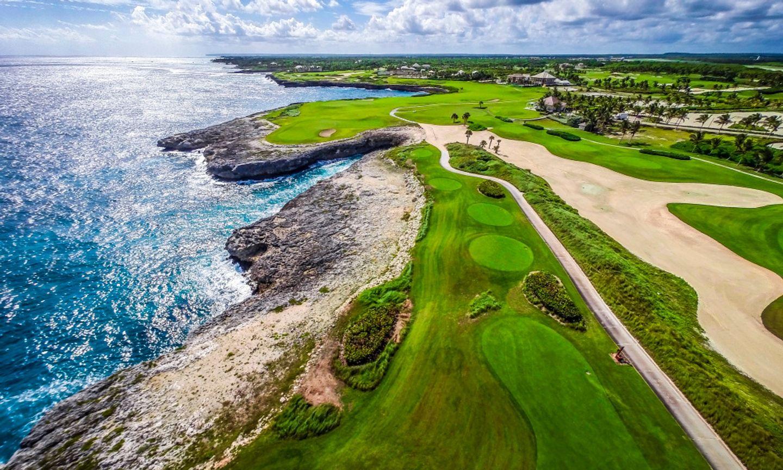 Punta Cana Open